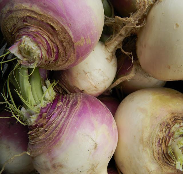 Turnips1