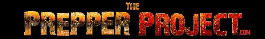 ThePrepperProject_862x128