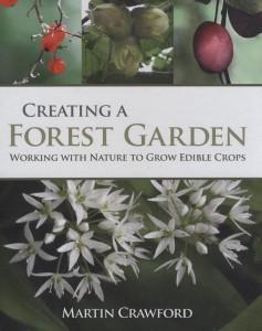 Creating_A_Forest_Garden