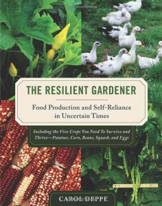 ResilientGardenerCover