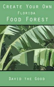 FloridaFoodForestsCoverNewBLweb