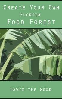 FloridaFoodForestsCoverNewBLSm