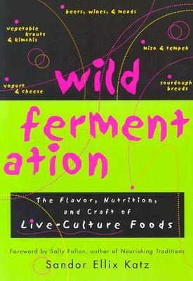 WildFermentationCover
