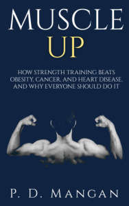 Muscle-Up-first-cover-188x300