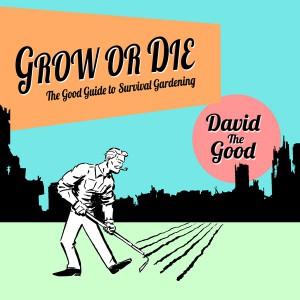 Grow_Or_Die_Audible_Cover_web