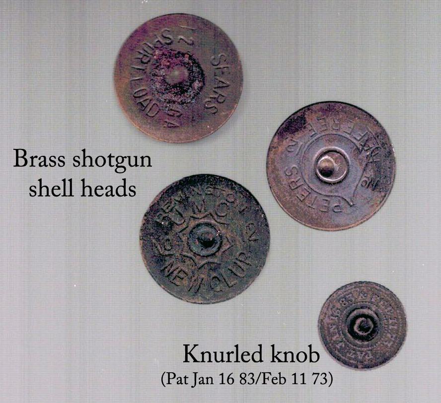 Meatal_Detecting_ShotgunShells_Knob