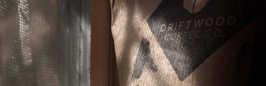 Driftwood-coffee-company-titlebar