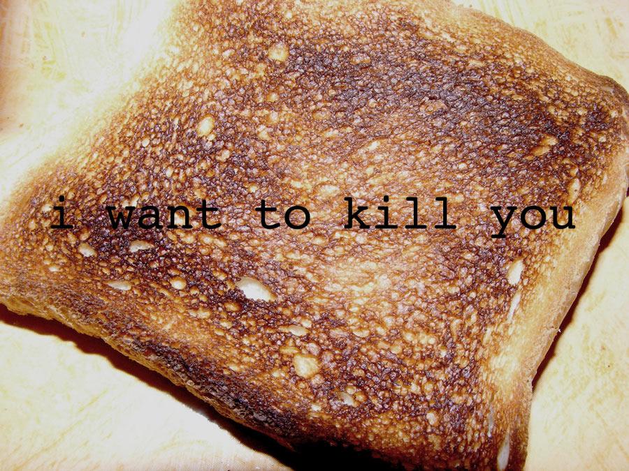 Killer_Toast