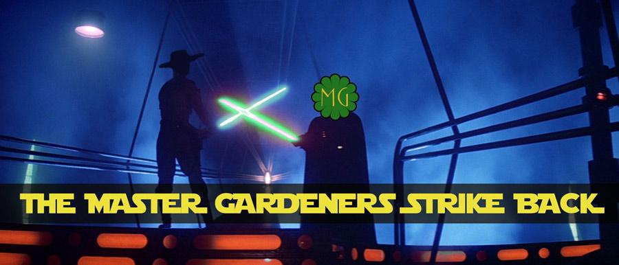 Master_Gardener Controversy