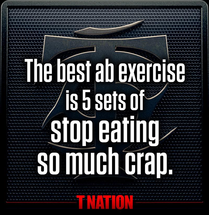 Stop_Eating_Crap