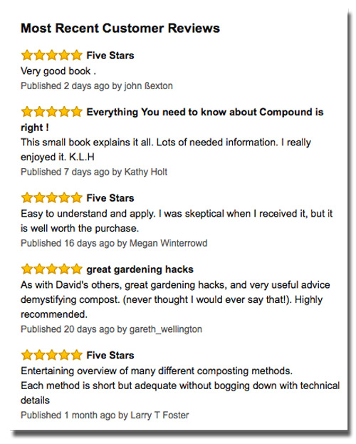 Compost_Everything_Nice_Reviews