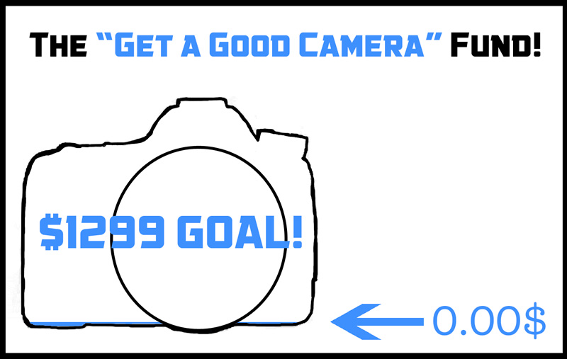Get_A_Good_Camera_Fund_3_3_16