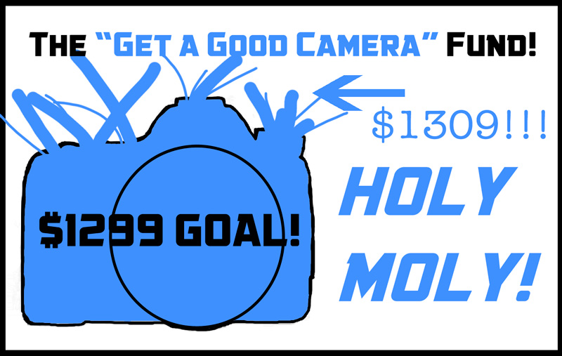 Get_A_Good_Camera_Fund_HOLY_MOLY