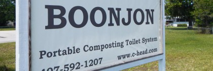 Boonjon_Best_Composting_System