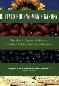 Buffalo_Bird_Woman's_Garden