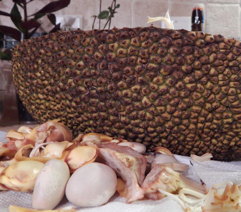 Half_A_Jackfruit_And_Seeds