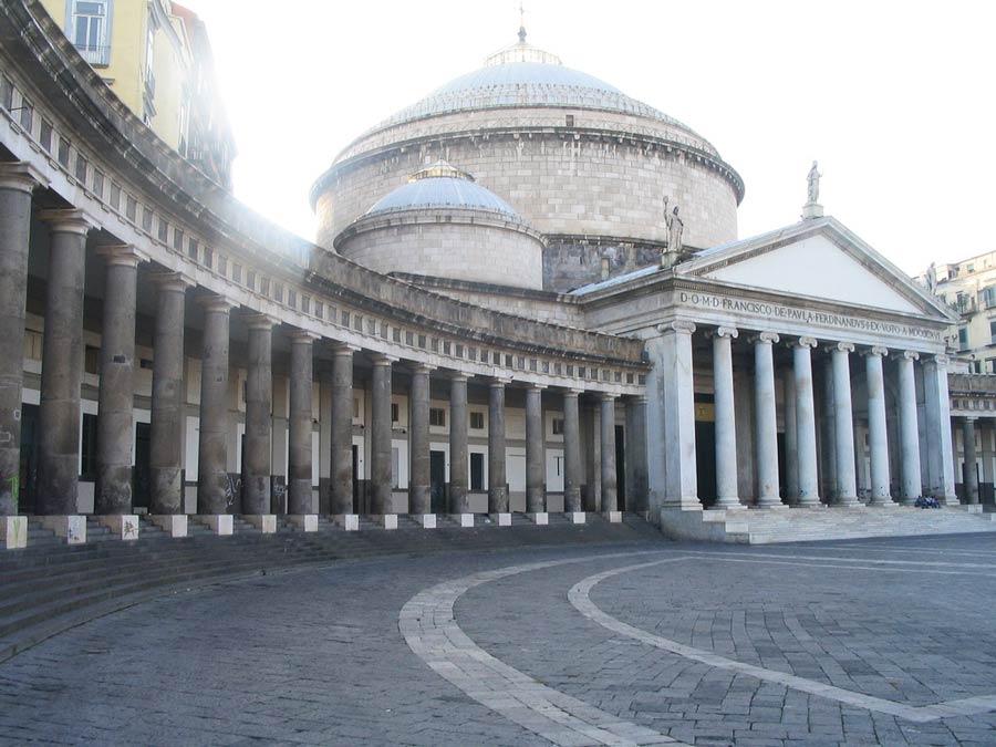 Naples-3