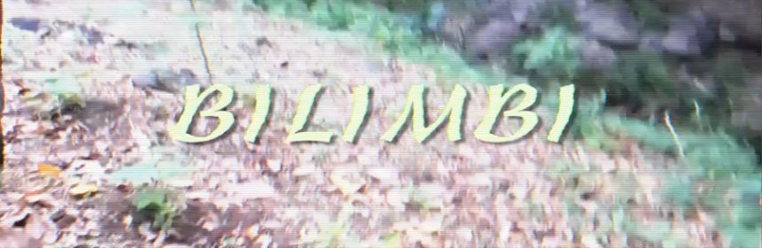 Bilimbi_1