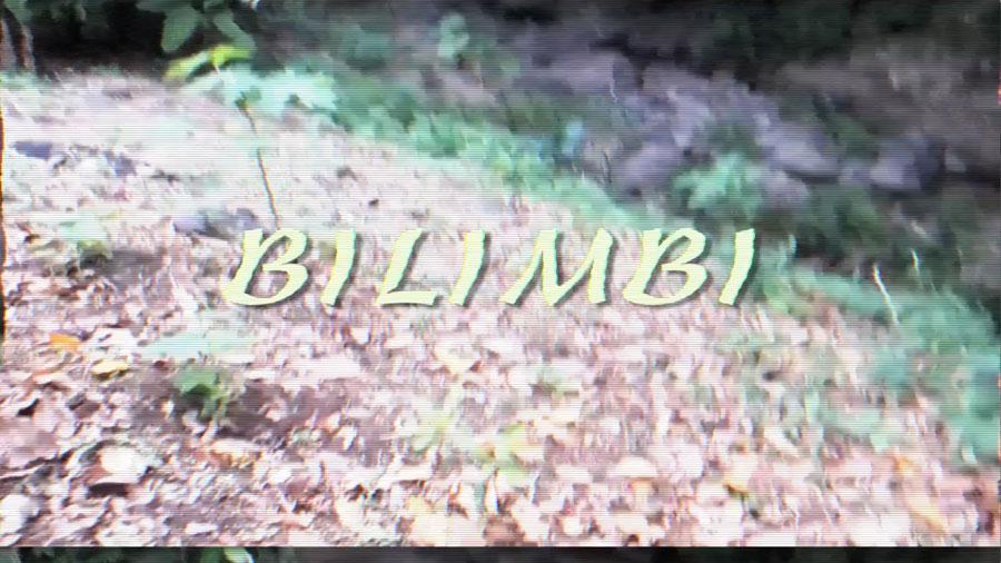 Bilimbi