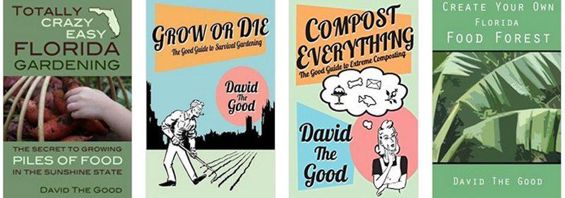 David-the-good-books