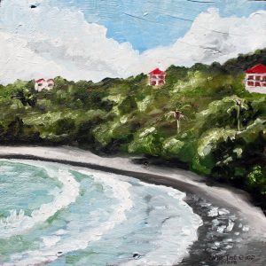 Day-2-painting-seaside-close