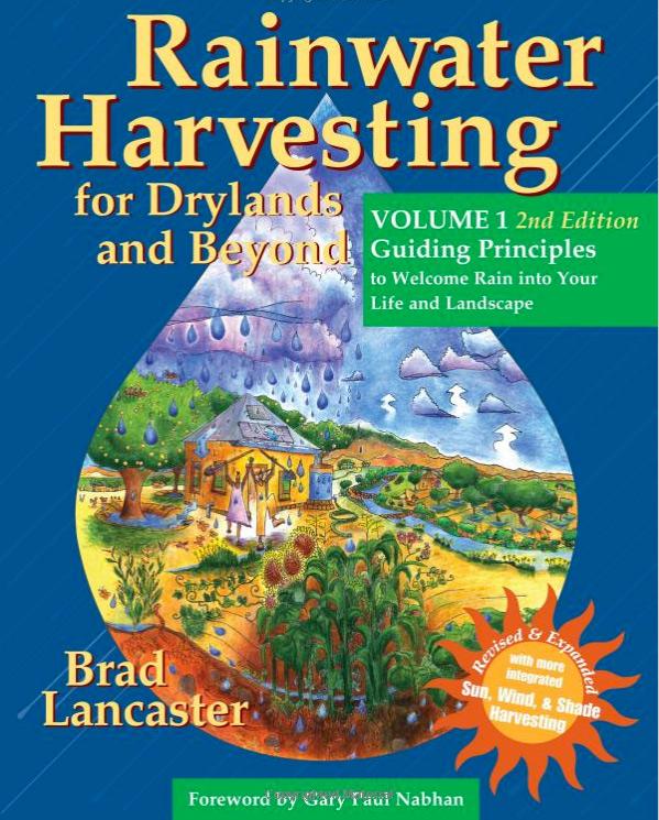 rainwater_harvesting_brad_lancaster