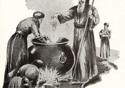 Elisha_and__Death_in_the_Pot_1049-101