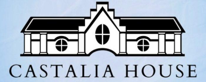 castalia_house_logo