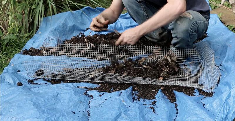 redneck-compost-sifter