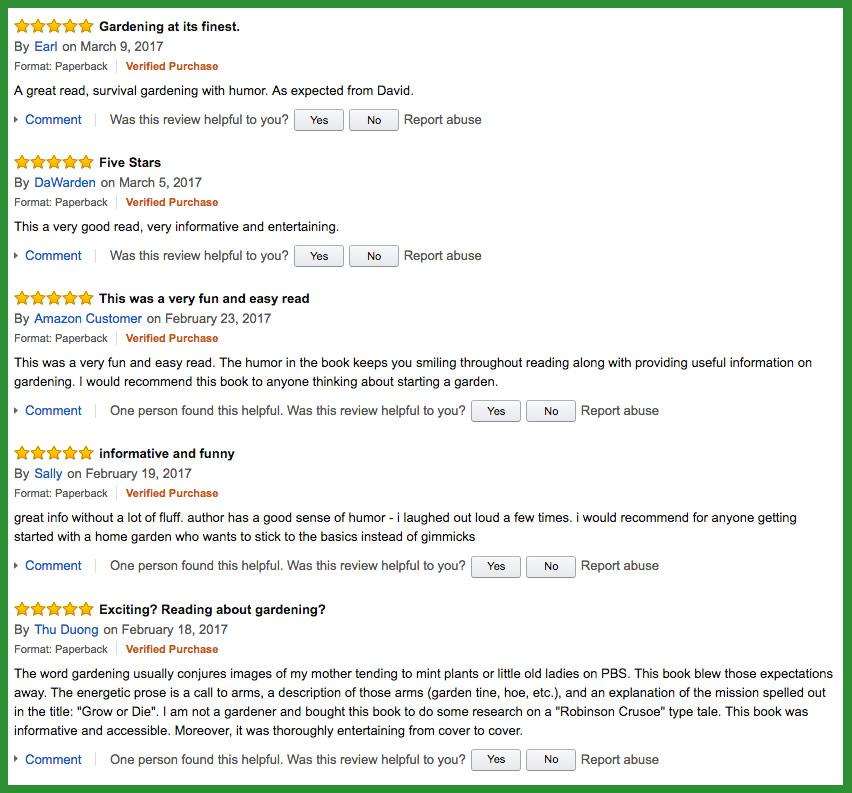 grow-or-die-reviews