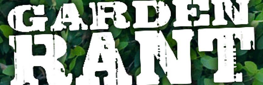 garden-rant