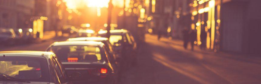 street-light-emp