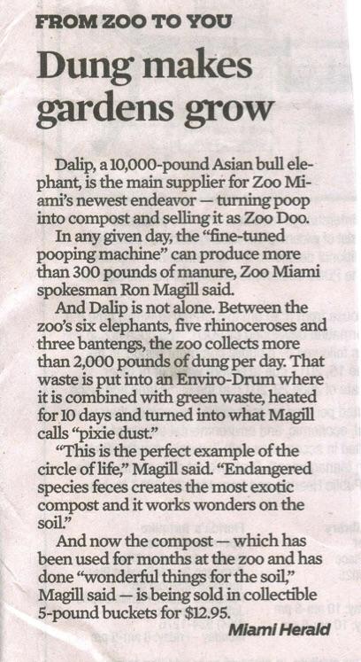 Zoo Doo0001