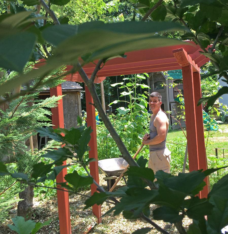 virginia-garden-brian-gardening