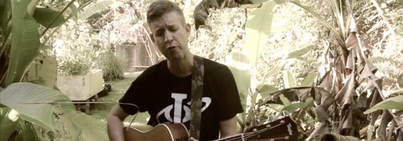 david-the-good-guitar