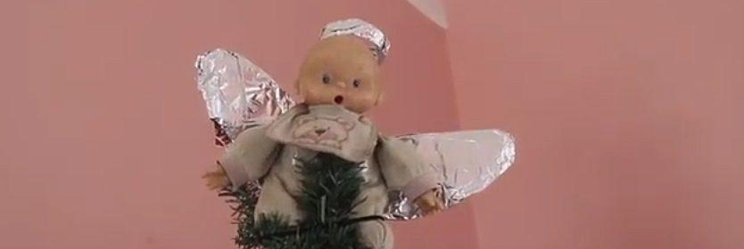 angel-on-tree