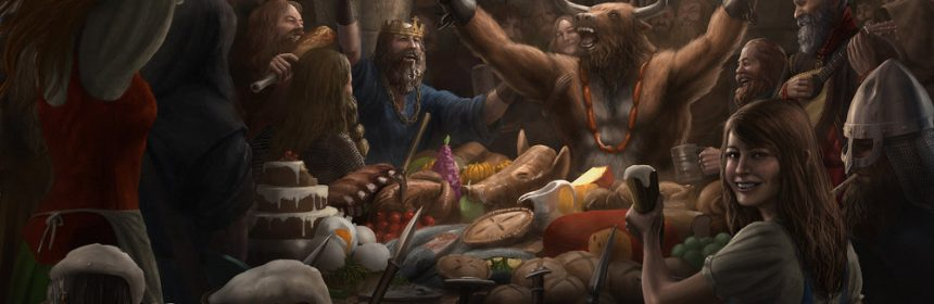 1355-feast-with-the-beast-jeremiah-humphries
