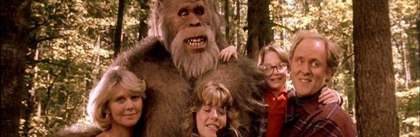 1-harry-and-the-hendersons-1987