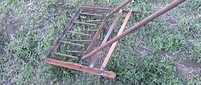 russian-miracle-shovel