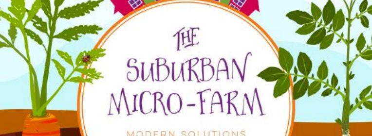 suburban-micro-farm-review