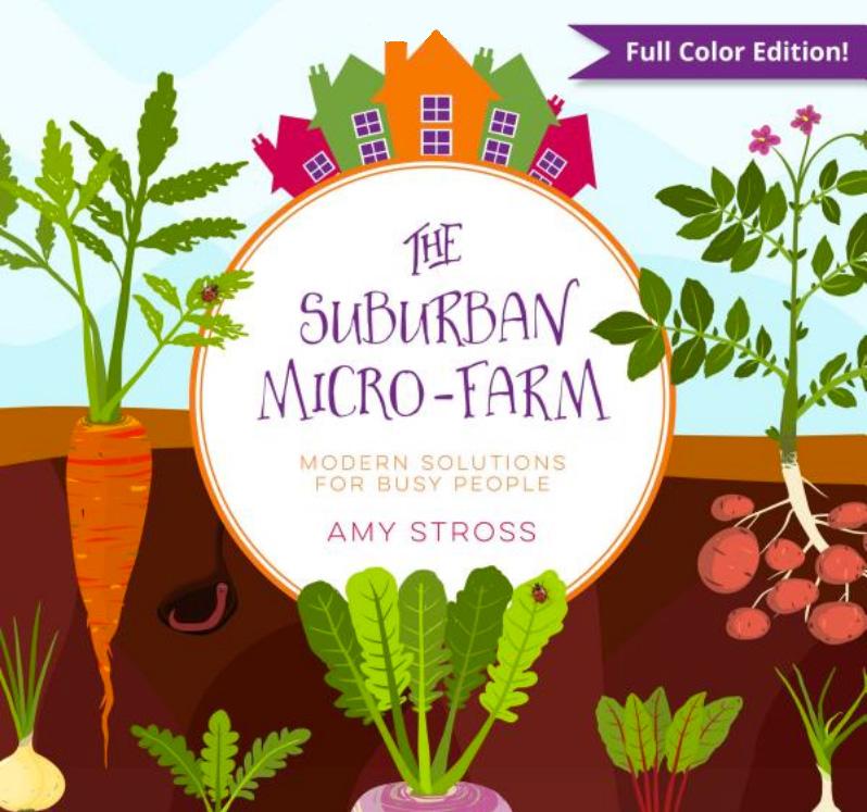 the-suburban-microfarm-cover