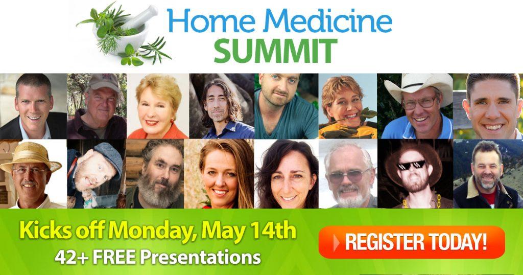 Home-medicine-summit-wide-ad