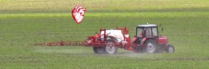 heart-of-a-tractor