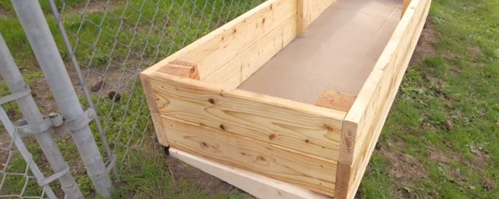 raised-bed-on-slope